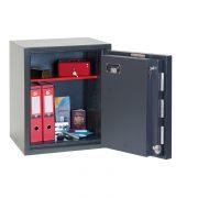 Phoenix Elara HS3552E Size 2 High Security Euro Grade 3 Safe with Electronic Lock 3