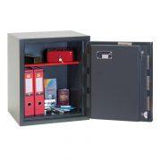 Phoenix Elara HS3552E Size 2 High Security Euro Grade 3 Safe with Electronic Lock 4