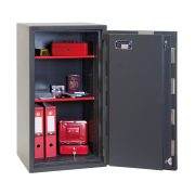 Phoenix Elara HS3553K Size 3 High Security Euro Grade 3 Safe with Key Lock 4