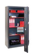 Phoenix Elara HS3555E Size 5 High Security Euro Grade 3 Safe with Electronic Lock 2