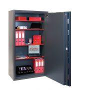 Phoenix Elara HS3555E Size 5 High Security Euro Grade 3 Safe with Electronic Lock 3