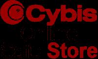 Cybis