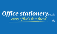 Office Stationery.co.uk