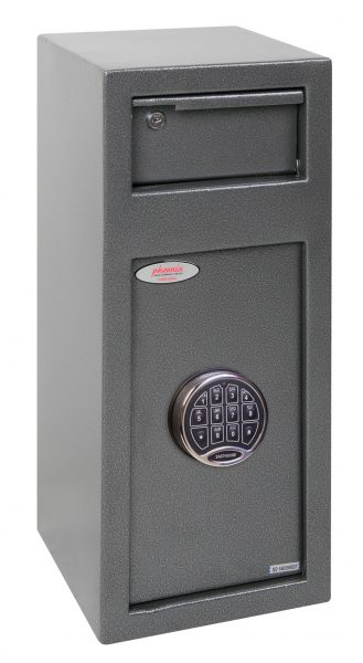 SS0992ED (1)