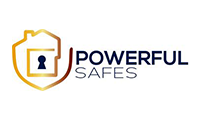 Powerful Safes