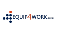 Equip4Work
