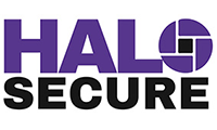 Halo Secure