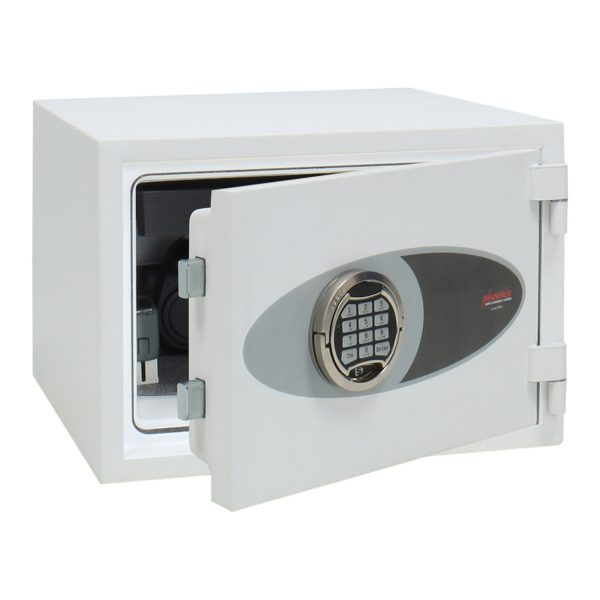 Phoenix Fortress Pro SS1442E Size 2 S2 Security Safe with Electronic Lock