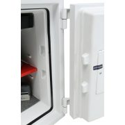 Phoenix Fortress Pro SS1443E Size 3 S2 Security Safe with Electronic Lock 7