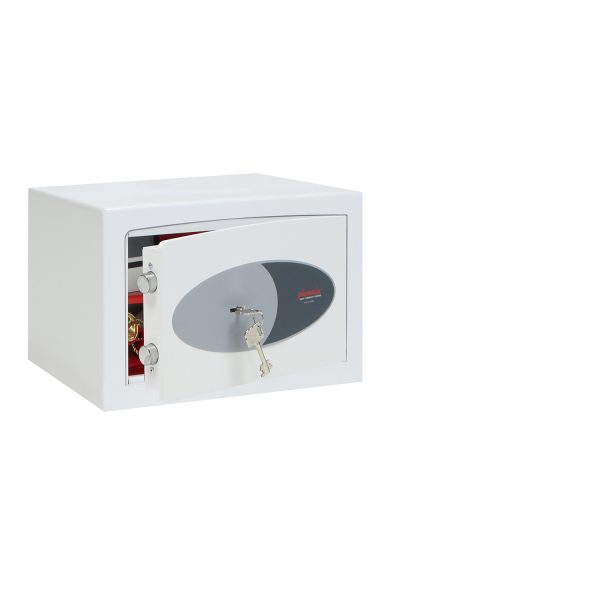 Phoenix Venus HS0671K Size 1 Grade 0 with Key Lock