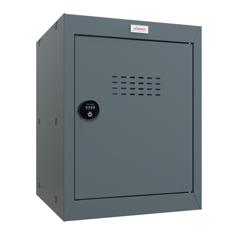 CL0544AAC